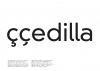 1_cedilla-a4-copy.jpg