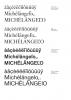 1_diacritiques-copy.jpg