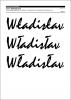 1_metrics-lslash-stena-copy.jpg