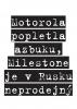 1_motorola-azbuka-copy.jpg