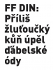 1_pangramdin-pro-copy.jpg