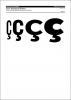 1_cedilla-stena-a4-copy.jpg