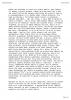 1_nasranej-manifest-copy.jpg