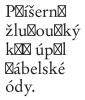 1_pangrampriserne-zlutoucky-copy.jpg