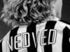 1_pavel-nedved-copy.jpg