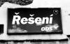 1_reseni-ods-stena-img1260jpg.jpg