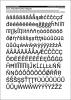 1_sada-vsech-znaku-akkurat-pro-fontlab_v2.jpg