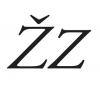 1_zz.jpg